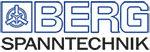 berg-spanntechnik logo