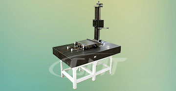 metrology special applications